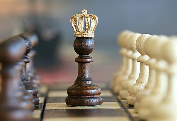 body_chess