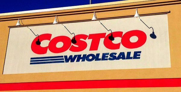 body_costco