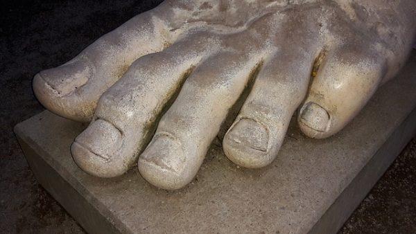 body_foot