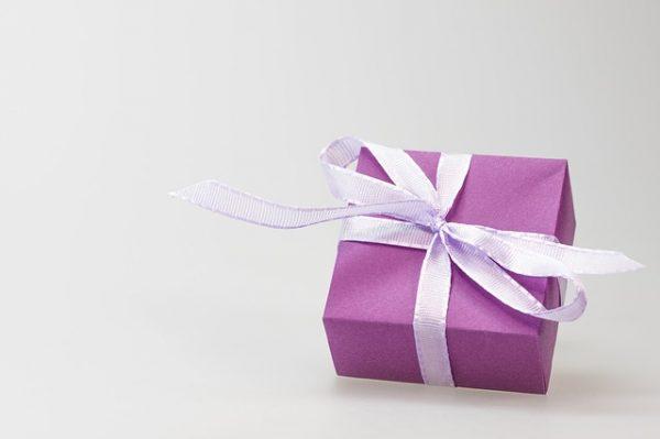 body_gift