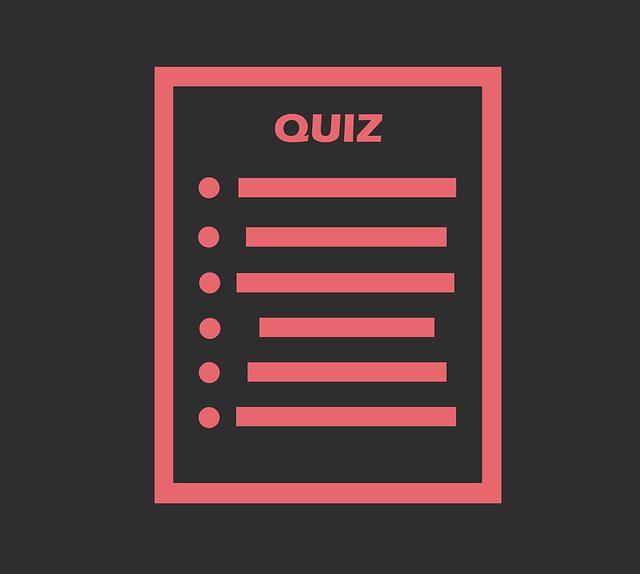 body_quiz