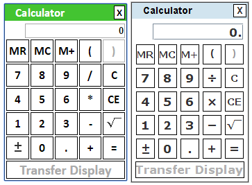 body_screenshot_calculators