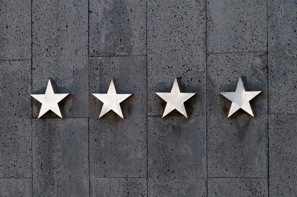 body_star_rating