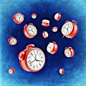 clock-1392328_640