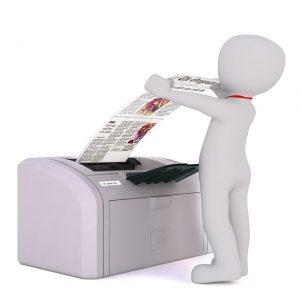 fax-1889062_640