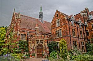 hammerton-college-1751691_640