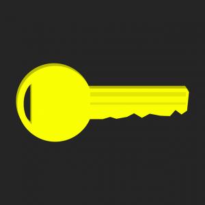 key-1698694_640