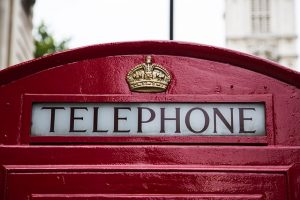 phone-booth-203492_640