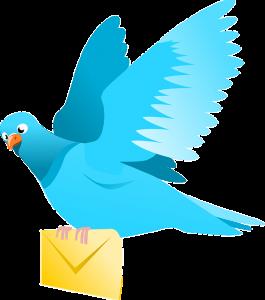 pigeon-42590_640
