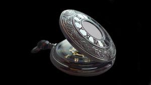 pocket-watch-2036304_640