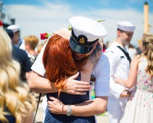 veterans-1054317_640