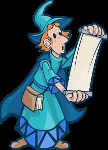 wizard-1456914_640