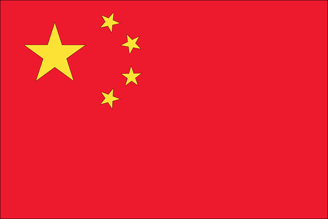 body_chineseflag