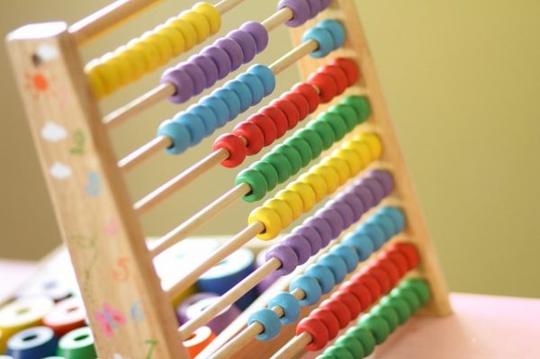 body_colorful_abacus