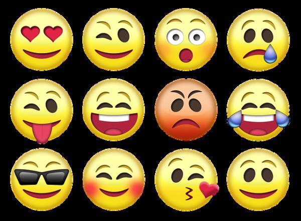 body_emojis