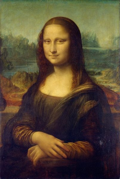 body_mona_lisa