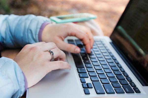 body_online_computer