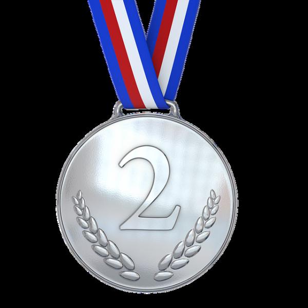 body_silver_medal