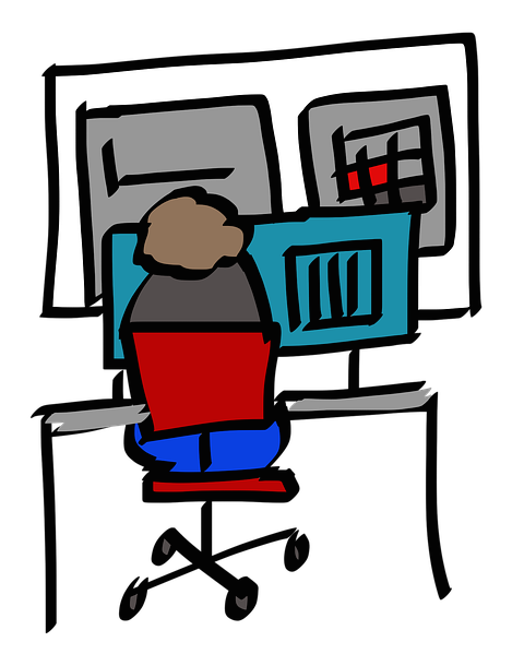 4 Top-Scoring GRE Sample Essays, Analyzed (Issue + Argument)