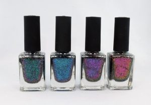 nail-varnish-944858_640