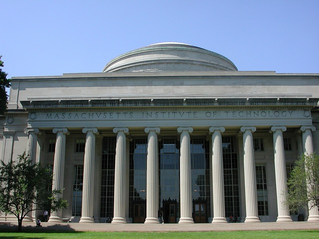 feature_MIT_dome