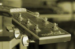acoustic-guitar-336479_640