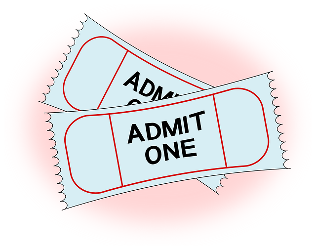 body_admit_one_blue_tickets