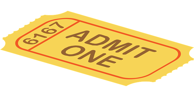 body_admit_one_ticket