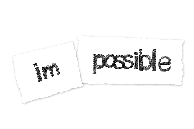body_im_possible