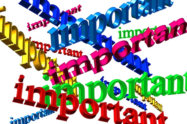 body_important_colorful_words