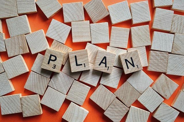 body_plan_tiles