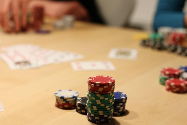body_poker_chips