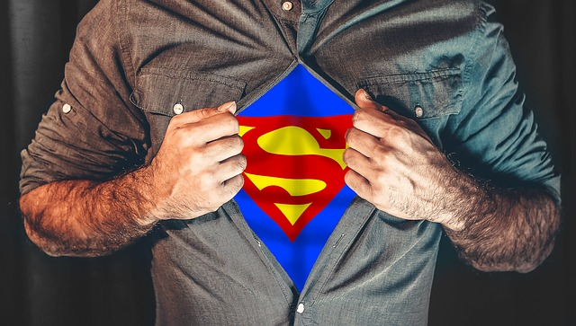body_superman_reveal