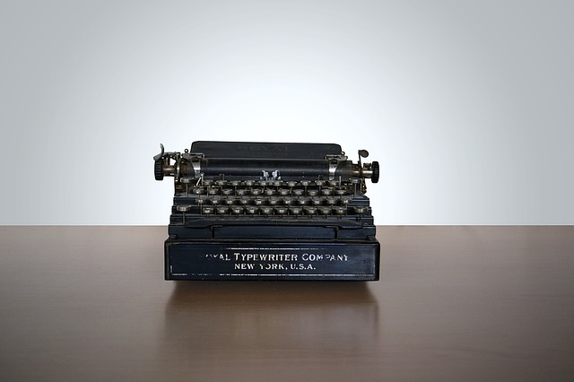 body_typewriter
