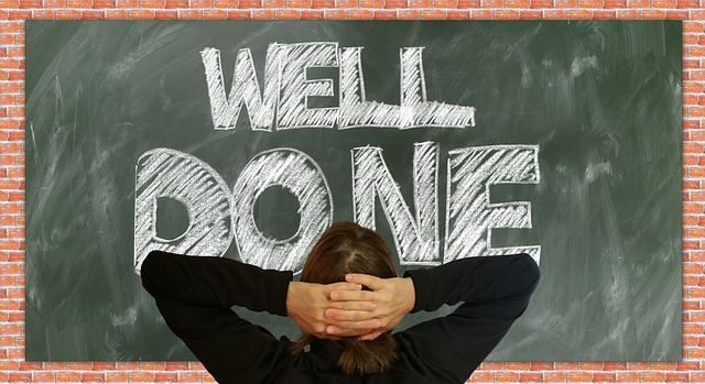 body_well_done_chalkboard