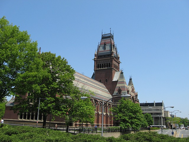 feature_harvard_university