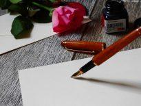 grad school do you need a cover letter for graduate school app