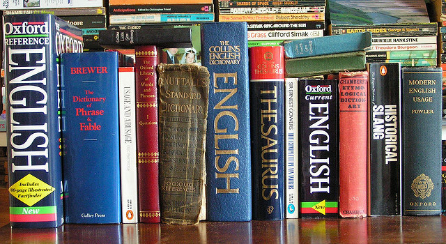 body_english_dictionaries