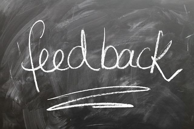 body_feedback