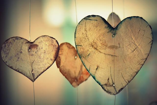 body_hearts