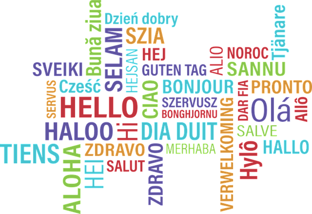 Learn english conversation study speaking listening reading writing