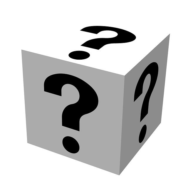 body_question_mark_cube