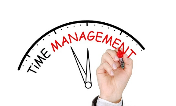 body_timemanagement