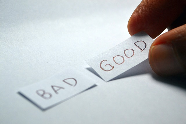 body_bad_good_paper