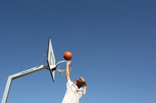 body_basketball_slam_dunk