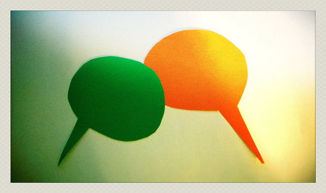 body_green_orange_speech_bubbles