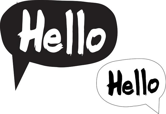 body_hello_speech_bubbles