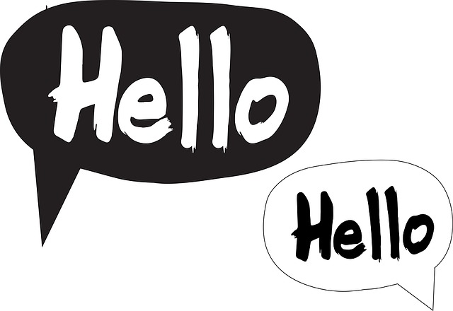 body_hello_speech_bubbles