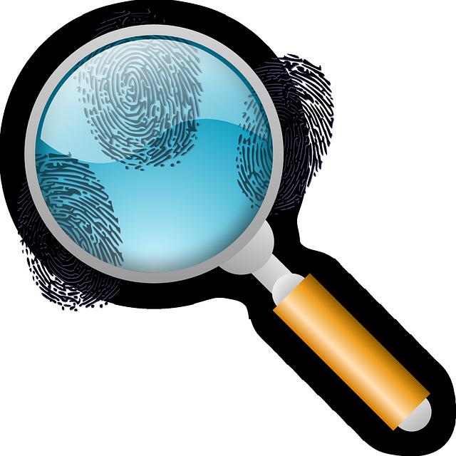 body_magnifying_glass_fingerprints