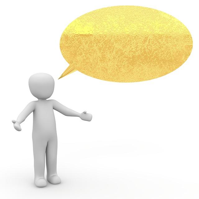 body_person_speech_bubble